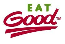Eat Good JPG